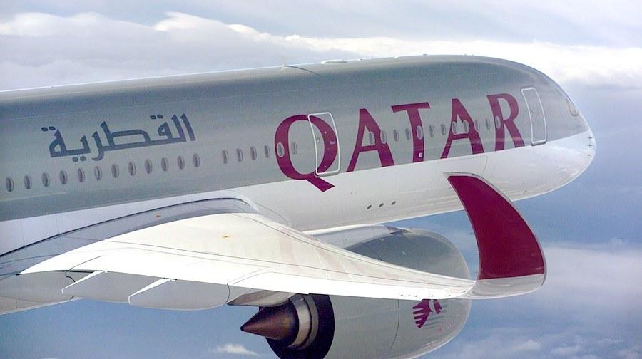 Qatar_flyorder.ru