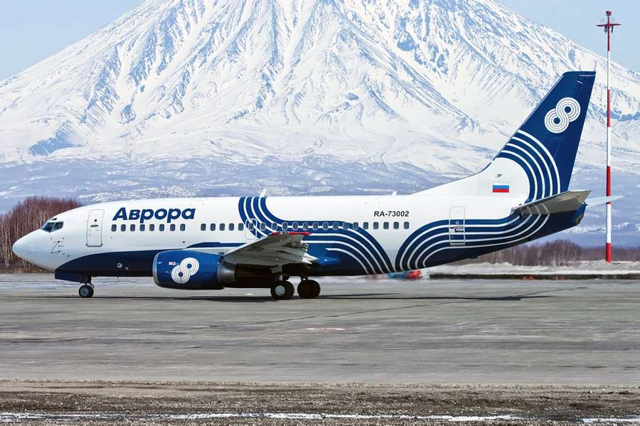 avrora_flyorder.ru