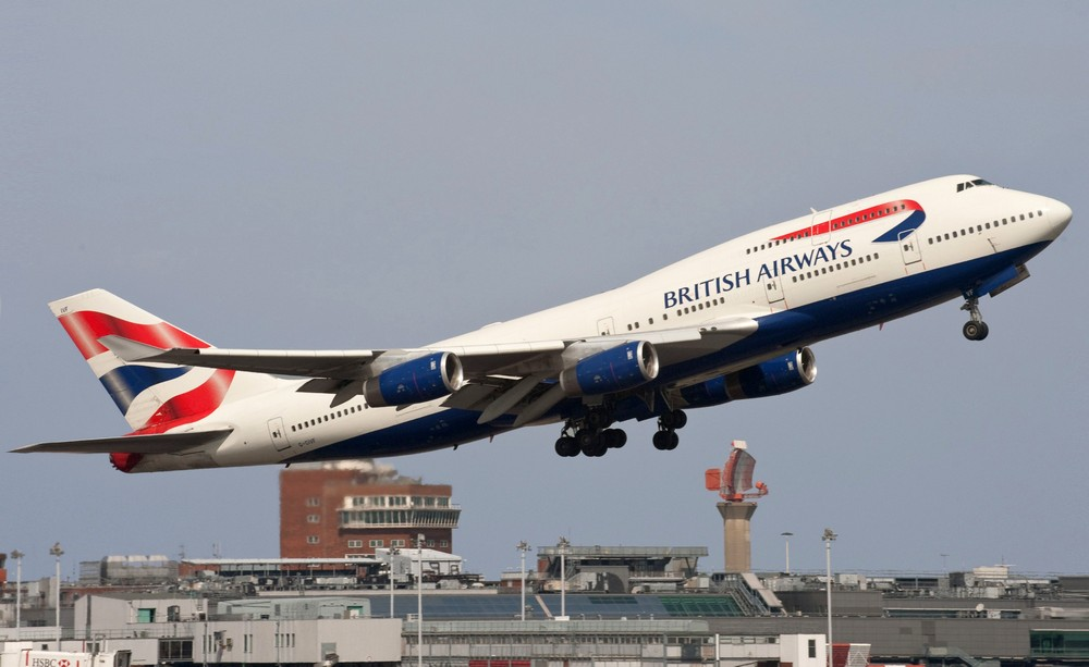 british_airways_flyorder.ru