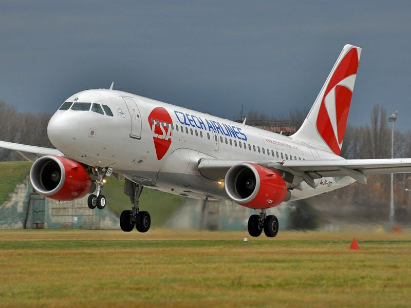ch_flyorder.ru