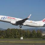 Air Europa распродает билеты по цене от 29 евро