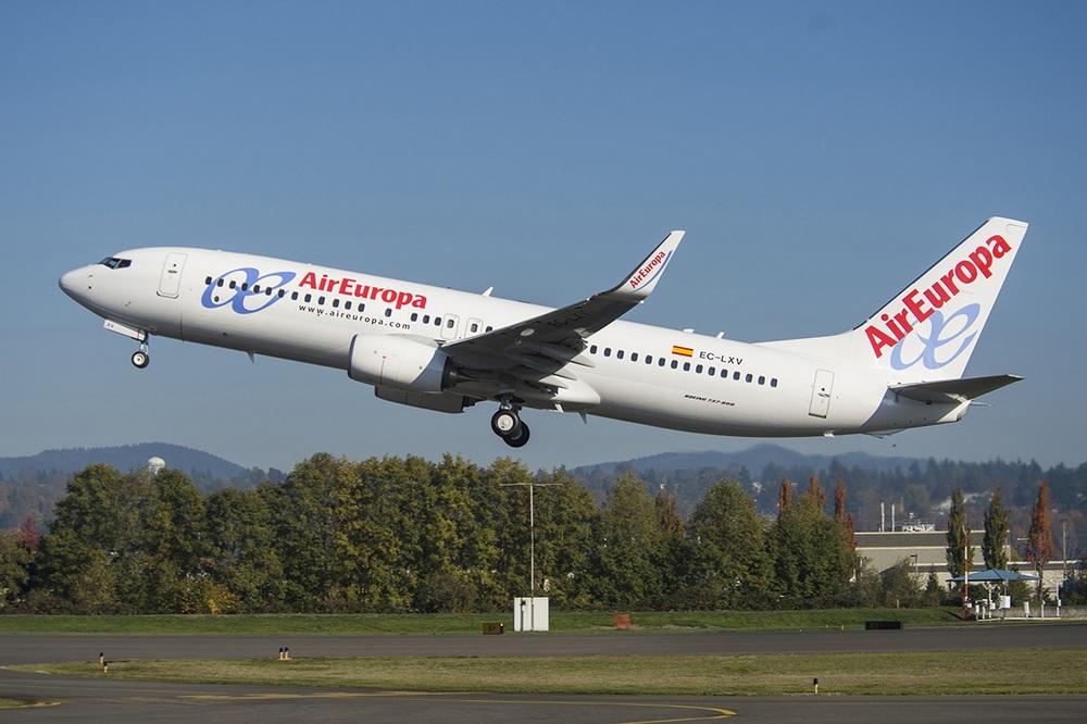 AirEuropa_flyorder.ru