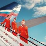 «Аэрофлот» предупредил о недобросовестной работе онлайн-агентств