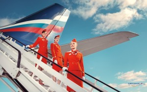 ftrof_flyorder.ru