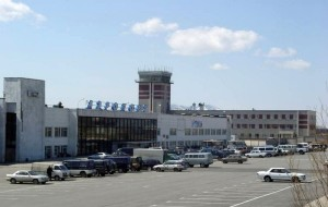 magadan_flyorder.ru