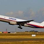 Malaysia Airlines. Партнерская программа с Emirates