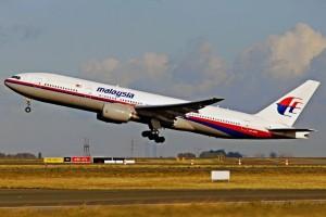 malaysia_flyorder.ru