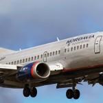 Авиакомпания «Нордавиа» намерена летать в Ереван