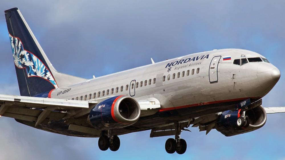 nordavia_flyorder.ru