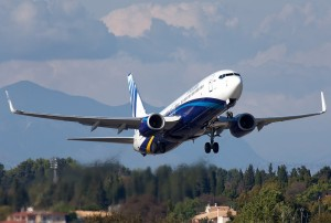 nordstar_flyorder.ru