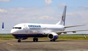 oren_flyorder.ru