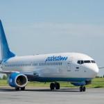 «Победа» с конца мая запускает регулярные рейсы из Екатеринбурга в Сочи и Анапу
