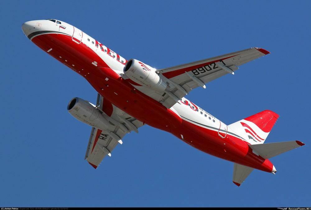 rw_flyorder.ru