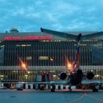 Аэропорты Шереметьево и Домодедово поддержали инициативу введения 72-часового безвизового режима в России