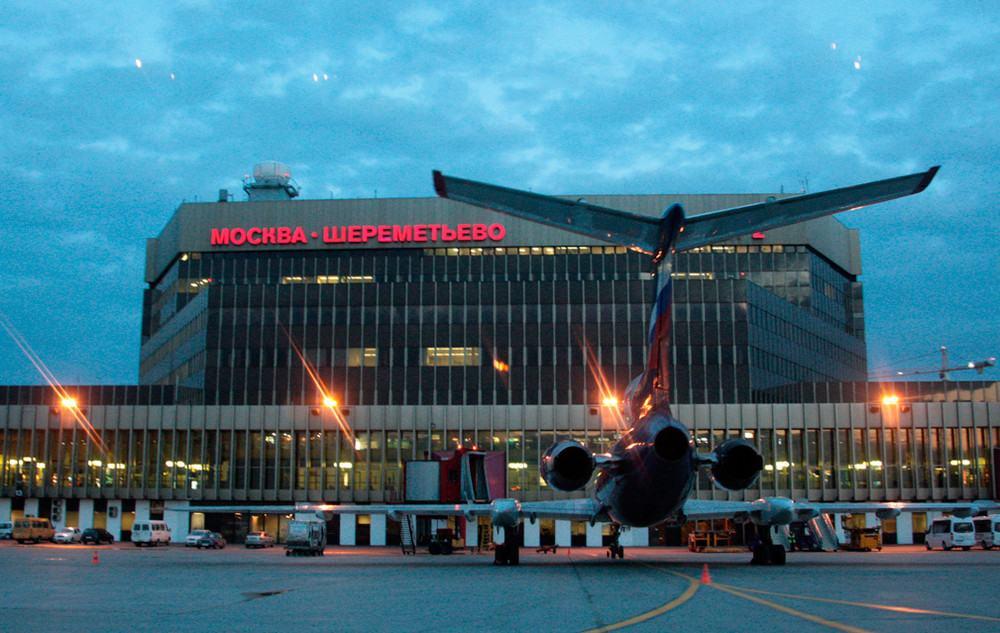 sher_flyorder.ru