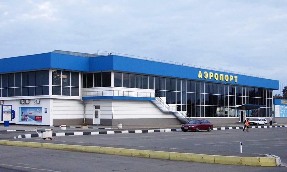 simf_flyorder.ru