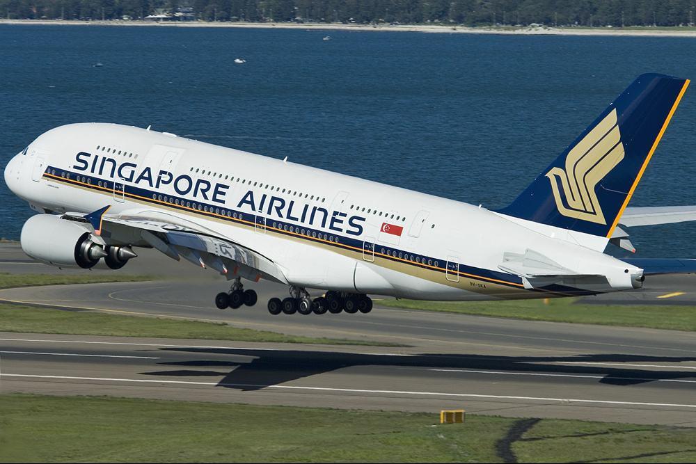 singapore_flyorder.ru