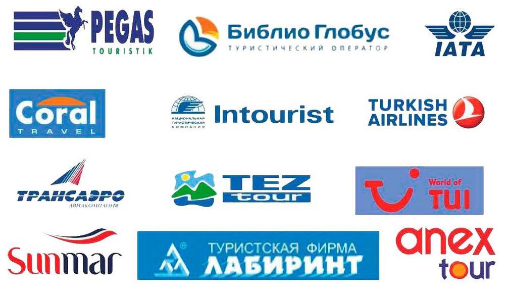 turop_flyorder.ru