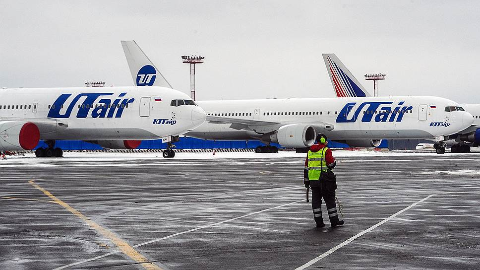 ut_flyorder.ru