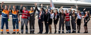utg_flyorder.ru