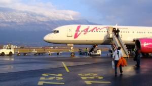 vim_flyorder.ru