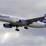 Открыта продажа билетов на рейс Якутск — Краснодар