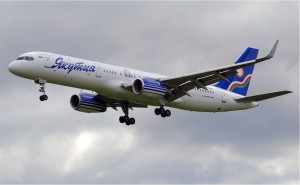 yakutiya_flyorder.ru