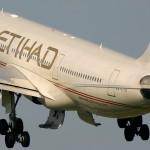Лаунж Etihad для пассажиров первого класса откроется в аэропорту Абу-Даби