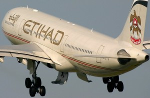Etihad_Airways_flyorder.ru