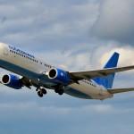 Авиакомпания «Победа» открыла начало полетов в Кельн, Дюссельдорф и Леверкузен из Внуково