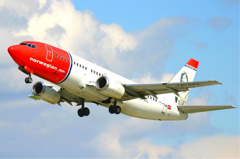 Norwegian_flyorder.ru
