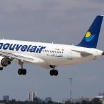 Nouvelair планирует открыть прямые регулярные рейсы в Москву летом 2016 года