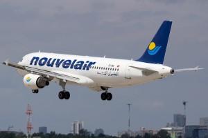 Nouvelair_flyorder.ru