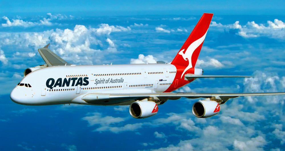 Qantas_flyorder.ru