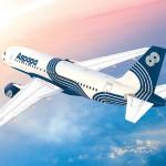 Авиакомпания «Аврора» начинает полеты в Нерюнгри