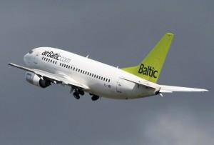 baltic_flyorder.ru