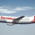 «Белавиа» начнет летать из Минска в Палангу с 19 июня