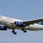 Минавиации Египта: Каир ввел серию мер с целью повышения безопасности аэропортов