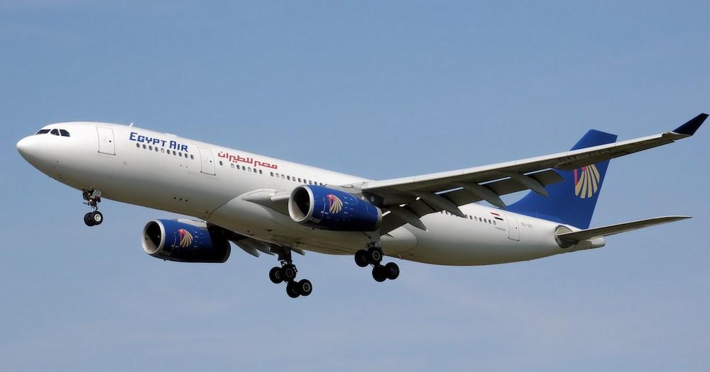 egipt_flyorder.ru