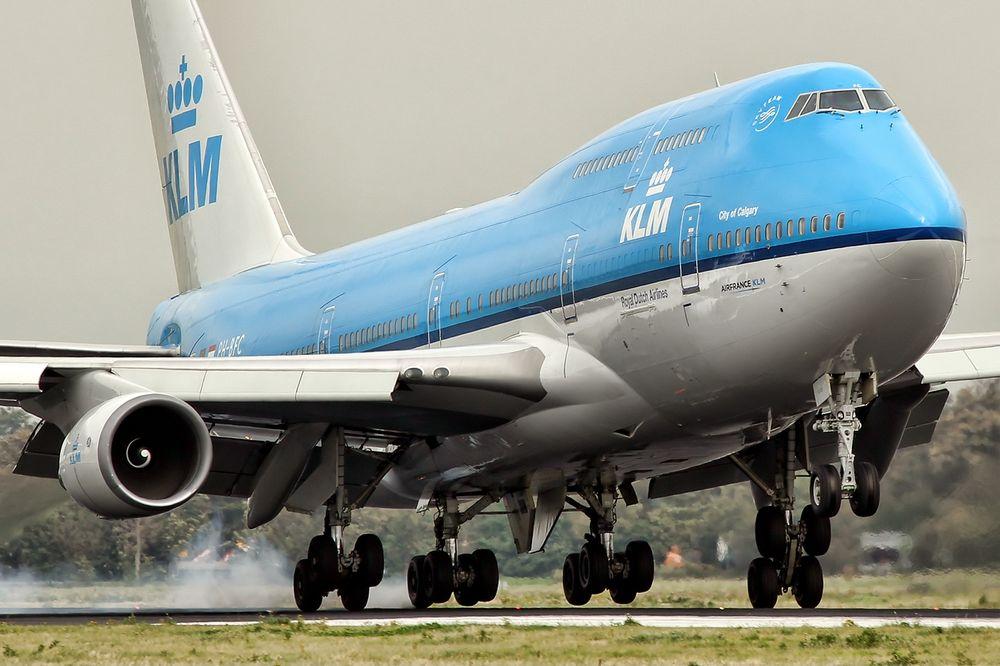 klm_flyorder.ru