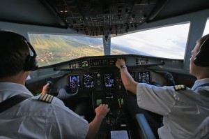pilot_flyorder,ru