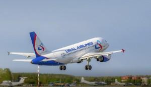 ur_flyorder.ru