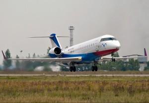 uvt_flyorder.ru
