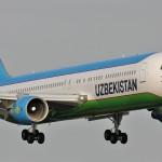 Авиасообщение соединит Воронеж и Ташкент