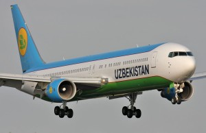 uz_flyorder.ru