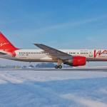 «Вим-Авиа» назначили регулярным перевозчиком на рейсах из Москвы в Коломбо вместо «Трансаэро»