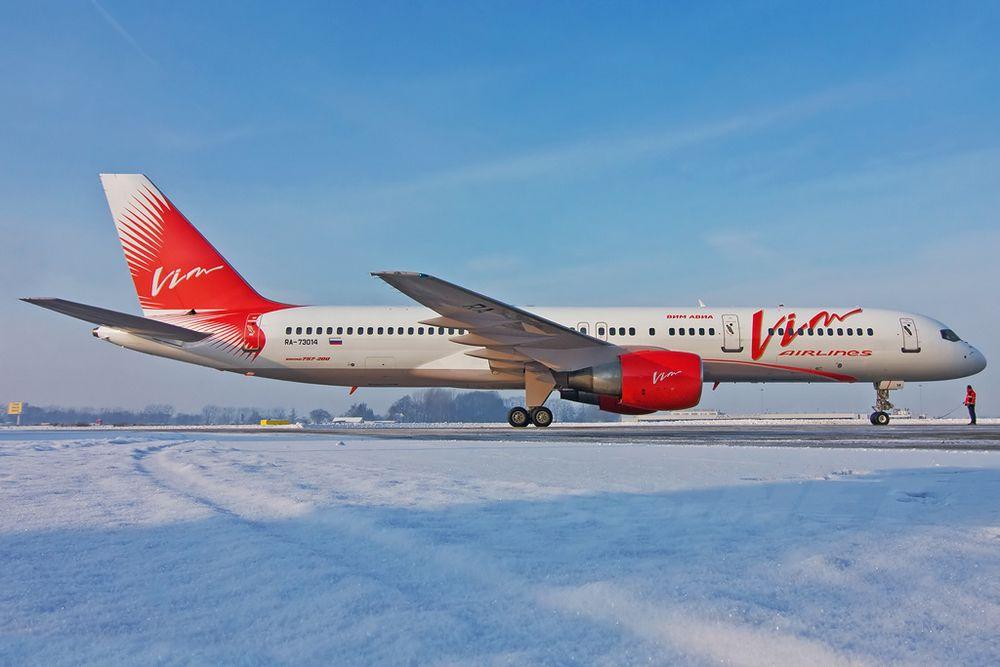 vimm_flyorder.ru