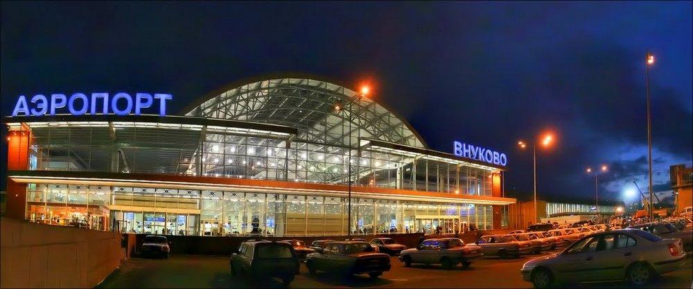 vnukovo_flyorder.ru