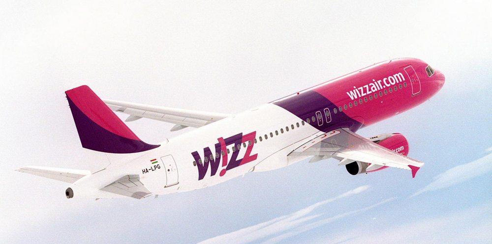 wizz_air_flyorder.ru