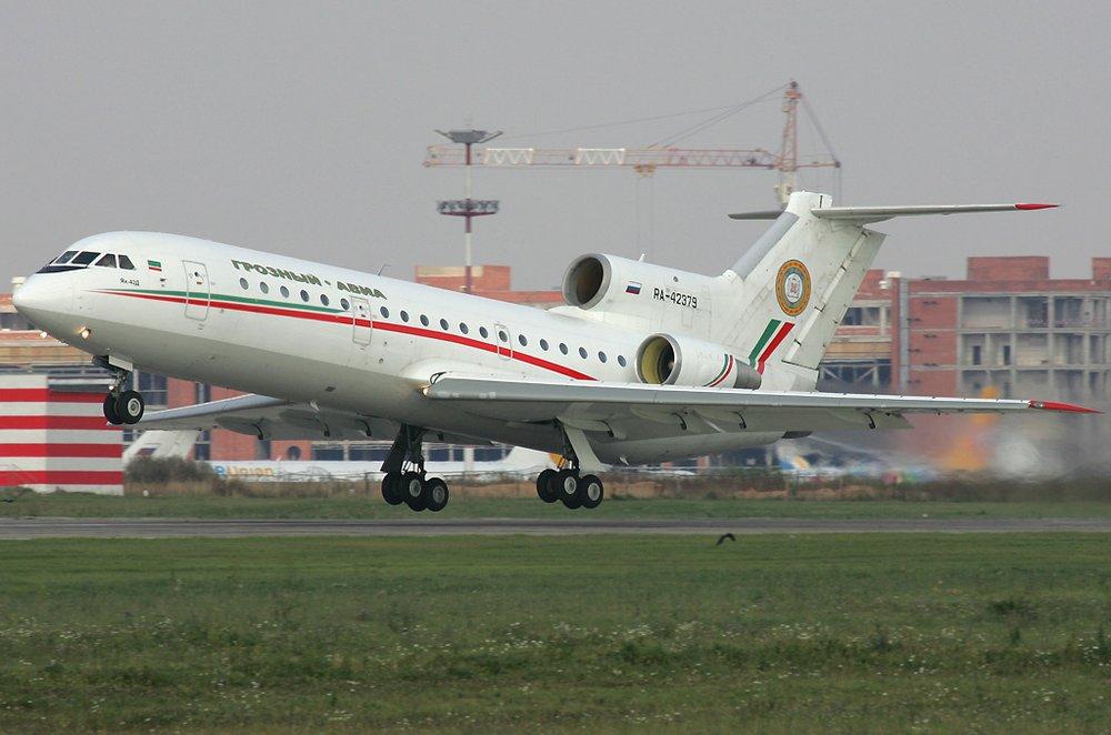 yak42_flyorder.ru